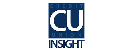CU Insight Logo