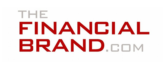 The Financial Brand Logo