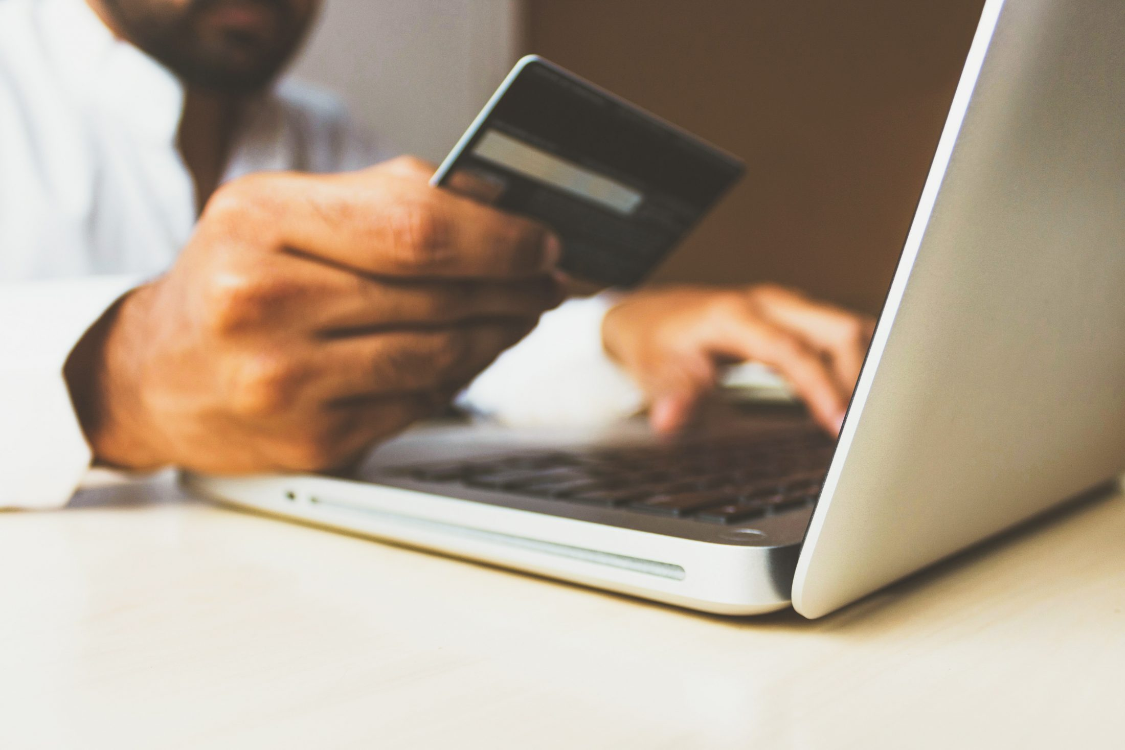 COVID-19—Why your credit union website matters even more right now